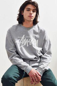 c1ac75f76d87 Graphic T-Shirts + Sweatshirts for Men