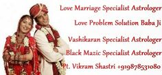 india No.1 Astrologer Love Marriage Specialist Astrologer+919878531080 in usa,canada,uk,austrilia: india No.1 Astrologer Love Marriage Specialist Ast...
