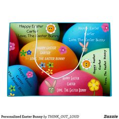 Personalized Easter  easter sunday school crafts  #jesus #easter2018 #eastersunday easter sunday 2018 #womensfashion easter crafts easter crafts for kids easter crafts for toddlers easter crafts kids easter crafts diy easter crafts + recipes Craft Supplies Bunting Flags Fabric Favor Bags Favor Boxes Gift Bags Gift Tags Hand Fans Ribbon Stickers Tissue Paper Wine Gift Boxes Wrapping Paper #craftsman #craftshopsindia #craftsmanhome #craftsforkids #craftsdiyserendipity easter crafts for adults…