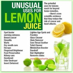 3 Relaxing Clever Tips: Blood Pressure Remedies Herbs blood pressure diet home remedies. Lemon Juice Benefits, Lemon Juice Uses, Lemon Uses, Fruit Benefits, Lime Juice, Citrus Juice, Ginger Juice, Raw For Beauty, Health And Beauty Tips