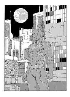 B A T M A N b e y o n d by Dtronaustin.deviantart.com on @deviantART I did this Batman Beyond tribute piece a while back and have now updated it with a higher res scan of the line art. #batman #beyond #cyberpunk #manga #anime #dc #comics #batmanbeyond #illustration #halftone #half #tone #black #and #white #denver #colorado #art #dccomics #tribute #katsuhiro #otomo #sci #fi #scifi #terry #mcginnis #terrymcginnis #dtron #dtronaustin #don #austin #wayne #industries #poweredsuit #powered