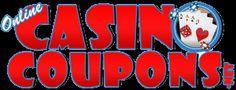 UK online casinos Online Casino Bonus, Casino Games, Dr Oz, Atlantis, Uk Online, Cheating, Poker, Editor, Adobe