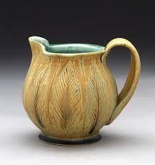 Image result for silvie granatelli pottery