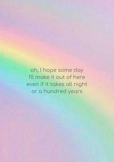Khalid Song Quotes Wallpaper Quot Ocean Eyes Quot By Billie Eilish Lyrics Oceaneyes