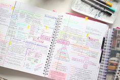 krist.in studietips tips til studier lese markedsføring bi eksamen eksamenstips