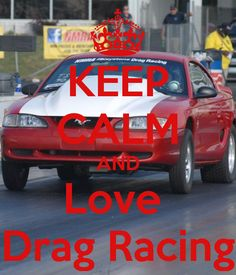Love Drag Racing My Dream Car, Dream Cars, And So It Begins, Sewing Art, Drag Racing, Race Cars, My Style, Vehicles, Calm