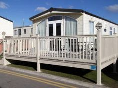 Wonderful Sales Amp Hire  Cloak Caravan Park