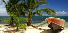 Central & Eastern Guatemala, Guatemala - Lonely Planet