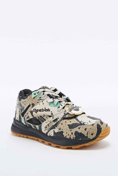 495e3e22b5f Reebok X Melody Ehansi Ventilator Trainers - Urban Outfitters Urban  Outfitters Women