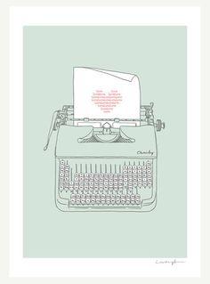 I want to write a novel.