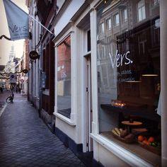 VERS. Maastricht