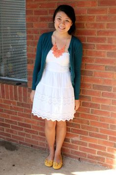 Sewing blog, has heaps of great tutorials for up-cycling clothes