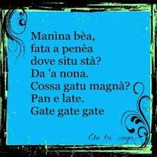 Image result for veneto sayings