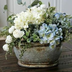 Exceptional french country decor are available on our web pages. look at this an… – farmhouse decor flowers French Country House, French Country Decorating, French Country Farmhouse, Country Homes, French Country Colors, French Country Bedrooms, French Country Gardens, Country Home Interiors, French Country Crafts