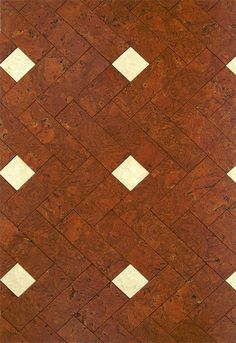 Com Natural Cork Flooring Photos Tile Picture Color Floors Floating Floor Colored Without The White Squares Of Course