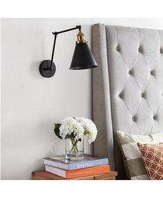 Wall Sconce Lighting, Wall Sconces, Bedroom Sconces, Bedroom Wall Lamps, Bedside Lighting, Bedroom Lighting, Bedside Wall Lights, Cottage Lighting, House Lighting