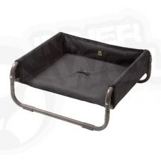 Maelson Raised Dog Soft Bed - Elevates the dog away from cold drafty floors.