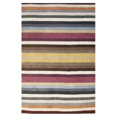 Browse all of our Rugs products at Brand Interiors. High Street Brands, Cheap Rugs, Woodland, How To Make, House, Home Decor, Decoration Home, Home
