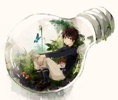 Daiya no Ace FanWorks — honyakukanomangen: Art by Tasaki...
