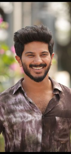 Movies Malayalam, Tamil Movies, Famous Indian Actors, Indian Celebrities, Actor Picture, Actor Photo, Couple Photography Poses, Photography Camera, Marriage Images