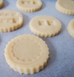 The Best Cut-Out Cookies