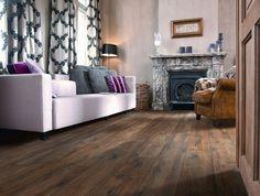 24 beste afbeeldingen van vloer deck decor en decorating