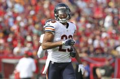 Bears' Kyle Fuller returns to practice for first time since September = According to an official statement released by the franchise on Wednesday morning, Chicago Bears' defensive back Kyle Fuller will return to practice for the first time since being placed on injured reserve. While finding.....