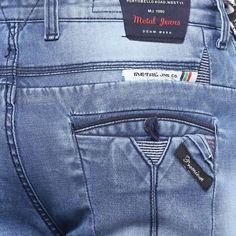 Designer Blue Jeans Boys Pants, Jeans Pants, Trousers, Blue Jeans, Colored Jeans, Short Jeans, Ahmedabad, Play Clothing, Dark Denim