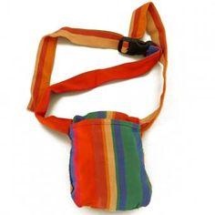 Backpack in the Bag Katja - Accessories Baby Rucksack, Folded Up, Baby Wearing, You Bag, Backpacks, Model, How To Wear, Bebe, Bags