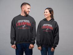 Mad Over Shirts Cleveland Kills Quaterbacks Football Sports Fan Unisex Premium Tank Top
