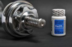 Phen375 - The Top Ranking Diet Pills & Program. Get it at http://www.8bestdietpills.com/pd--p-606986-a-0-ex-0-pn-Phen375-Diet-Pills--DIet-Program.html