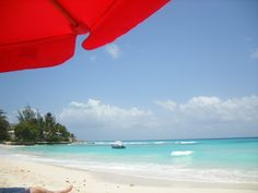 Barbados : A one week relaxing vacation #tripoto #Beach #travel #Holidays #Thailand