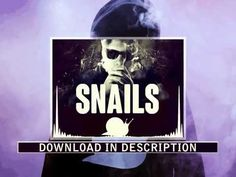 awesome Snails Signature Bass Xfer Serum Preset [Free Download] Free Download Crack VST
