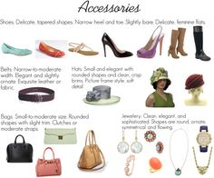 """""""SC Accessories"""" by oscillate on Polyvore"""