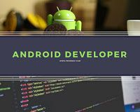 Android Developer In Bandra West Mumbai Android App Development App Development Android Developer