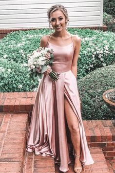 A sparkling dream ✨ prom style A sparkling dream ✨ prom style,Long Prom Dress A Line Prom Dress, Pink Prom Dresses, Dress for Prom Related posts:Hanging neck side split party dress. Prom Dresses Long Pink, Royal Blue Prom Dresses, Pretty Prom Dresses, Backless Prom Dresses, A Line Prom Dresses, Dance Dresses, Homecoming Dresses, Club Dresses, Pastel Prom Dress