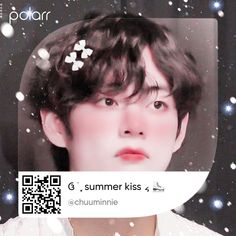 Foto Editing, Polaroid, Filters For Pictures, Cute App, Overlays Picsart, Photography Filters, Aesthetic Filter, Instagram And Snapchat, Aesthetic Stickers