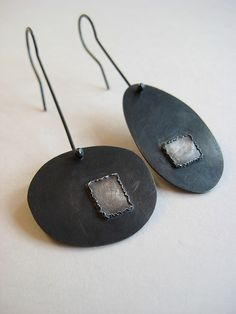 Pod Earrings | Flickr – Compartilhamento de fotos!
