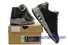 Femme Chaussures Nike Air Max 90 VT 0004 - pascher90.com