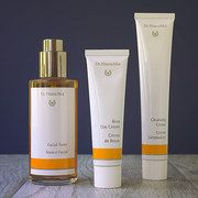 Take a look at the Dr. Hauschka event on #zulily today!