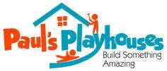 Paul's Playhouses