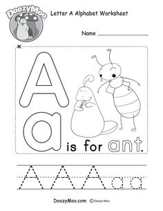Pin By Maria Garcia On Vocales   Alphabet Activities 4 Year Old Activities, Autism Activities, Alphabet Activities, Educational Activities, Learning Activities, Printable Alphabet Worksheets, Phonics Worksheets, Free Printable, Teaching Phonics
