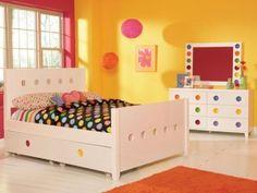 Dari beberapa produksi set kamat tidur anak yang kami produksi dan kami tawarkan kepada anda produk furniture Kamar Tidur Anak Minimalis Unyu-unyu