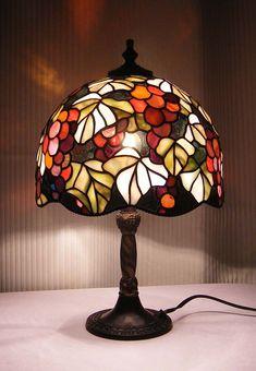 オリジナル・デザインのランプシェードです。|ハンドメイド、手作り、手仕事品の通販・販売・購入ならCreema。
