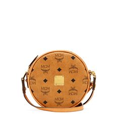 HERITAGE TAMBOURINE BAG | Mcm bag | trendy bag | Fashion Trend 2018 | luxury bag