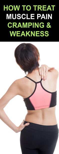 How To Treat Muscle Pain, Cramping & Weakness with Proven Ancient Herbal Remedies Reduce Bruising, First Aid Treatment, Ligaments And Tendons, Muscle Pain Relief, Muscle Strain, Muscle Spasms, Improve Flexibility, Muscle Tissue, Sports Medicine