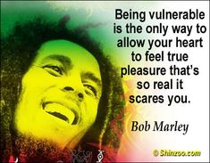 Famous Quotes by Bob Marley