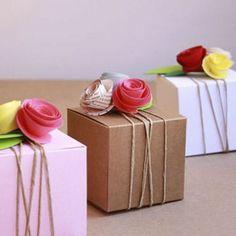 imagenes de cajas de regalo grande