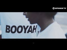 New Video: Showtek ft. We Are Loud & Sonny Wilson - Booyah (Official Music Video) - YouTube