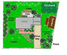 www.make-my-own-house.com/front-yard-yard-landscaping-ide...